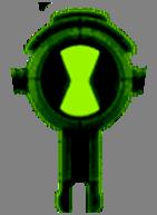 KeyTrix2