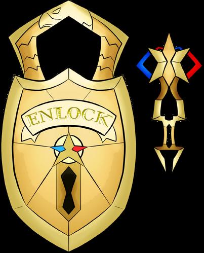 SpecOps Lock