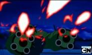 185px-Ultimate Humongosaurio tirando misiles