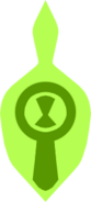 Goopgrade icon