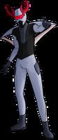 Sagittarius CI