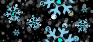 Winter 2016 Background