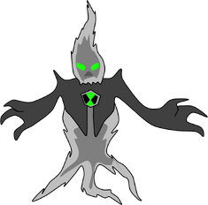 Shadowhide OmniHero