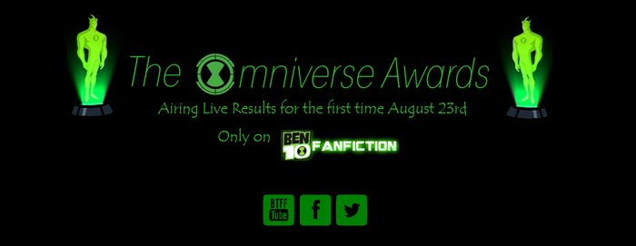 Omniverse Awards