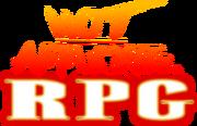 Narpglogs