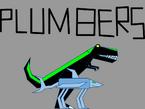 Plumbers-logo
