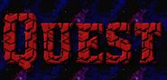 Quest Logo ( replacement for Knights Logo )