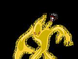 Jell-O (Omnitrix Unleashed)