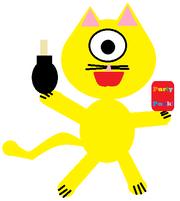 Cycat