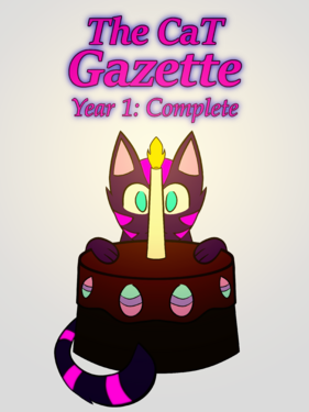 GazetteYear1