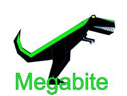 Megabite1