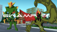 Swampfire Title Card2
