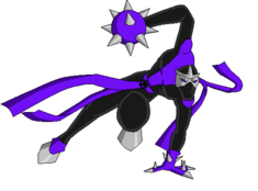NinjaceALP