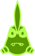 Perk Big Chuck icon