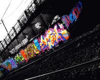 Wall-graffiti-wallpaper