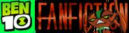 Brainstorm Fest Wordmark
