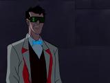 Doctor Quantum