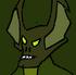 Lochness Icon