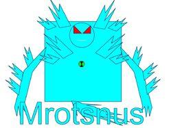 Mrotsnus