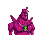 Ultimate Chromastone (Earth-68)