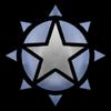 Edgelordsymbol