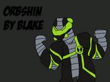 Orbshin