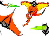 Jetray (Mad Ben-OH)