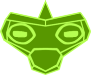 Diamond Matter icon