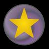 Sludgehammersymbol