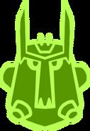 Atomdrillo icon