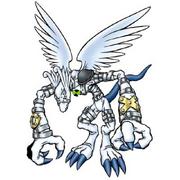 Birdragon