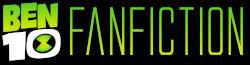 Welcome to Ben 10 Fan Fiction Wiki!