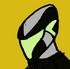 Super-Duper Icon