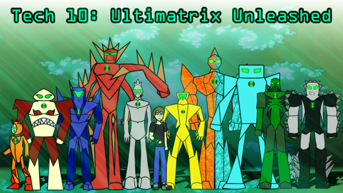 T10uuposter