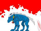Zed (Ominihero)