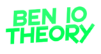 Ben 10 Theory