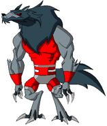 Blitzwolferforbry