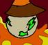 Flarecrow Icon