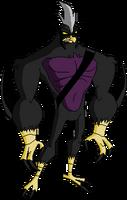 BBO Tomahawk
