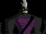 Tomahawk (Earth-90)