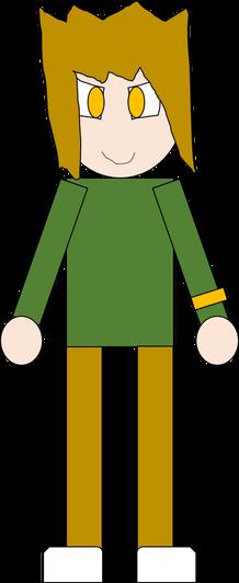 Shingo Riki