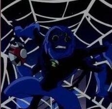Spidermonkey-0