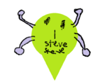 Steve (Alien)