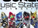 All☆Star Cosmic