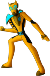 GoldenDivideRe