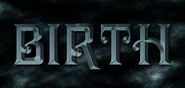 Birth Logo 2