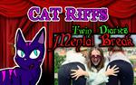 CaTRiffsTD2