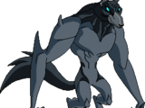 Wolfsbane (Earth-90)