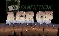 User blog:Ultra3000/Ben 10 Fan Fiction: Age of Division