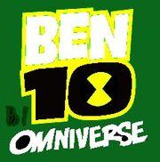 Biomniverse Logo
